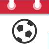 Jupiler Pro League 2018/2019