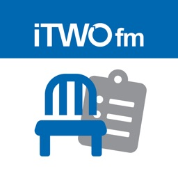 iTWO fm Inventory
