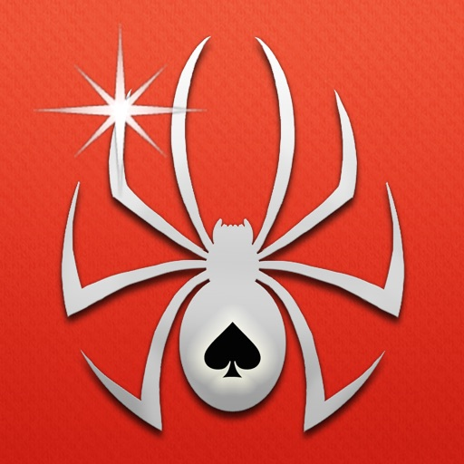 Spider ▻ Solitaire