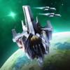 Stellaris: Galaxy Command - iPhoneアプリ