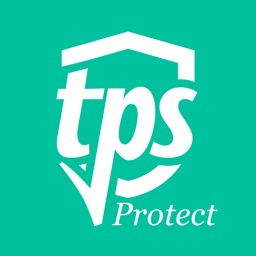 TPS Protect