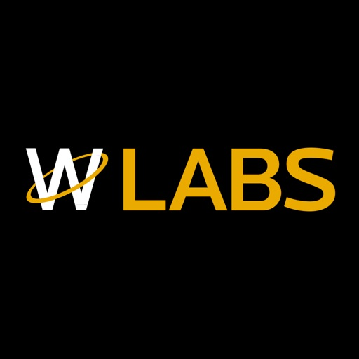 WLabs