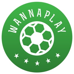 WannaPlay FC