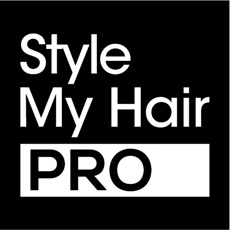 Style My Hair Pro