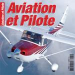 Aviation et Pilote pour pc
