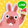 LINE ポコパンタウン -PPT--LINE Corporation