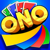 Ono - Fast Card Game Fun - Ironjaw Studios Private Limited