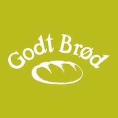 Godt Brød Bakekompis