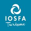 Cadena de Hoteles Iosfa
