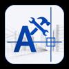 CAD Tools - Lun Peng