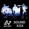 AVIOT SOUND XXX - iPhoneアプリ