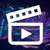 Movie Maker for iMovie Youtube