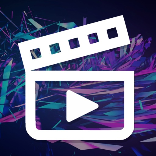 Movie Maker for iMovie Youtube
