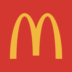 麥當勞 App