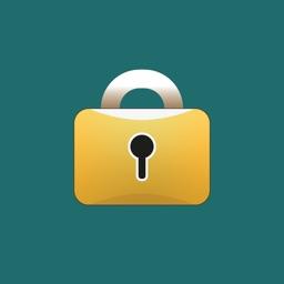 Passaver: Password Manager