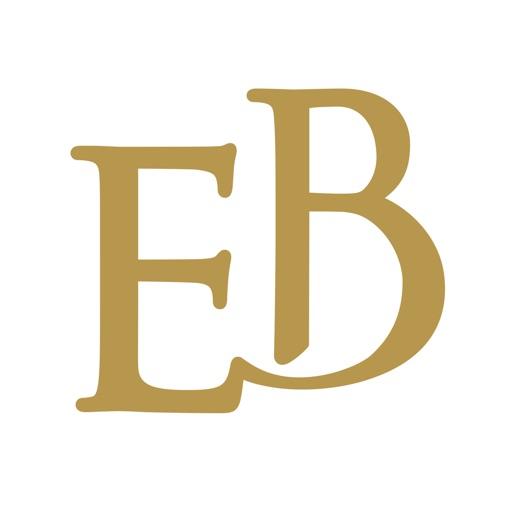 app esserbella