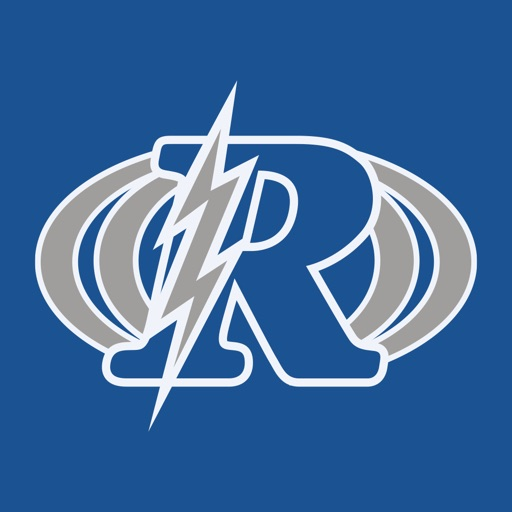 Rocklin High School Thunder