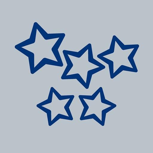 Five Star FCU Card Mgr.