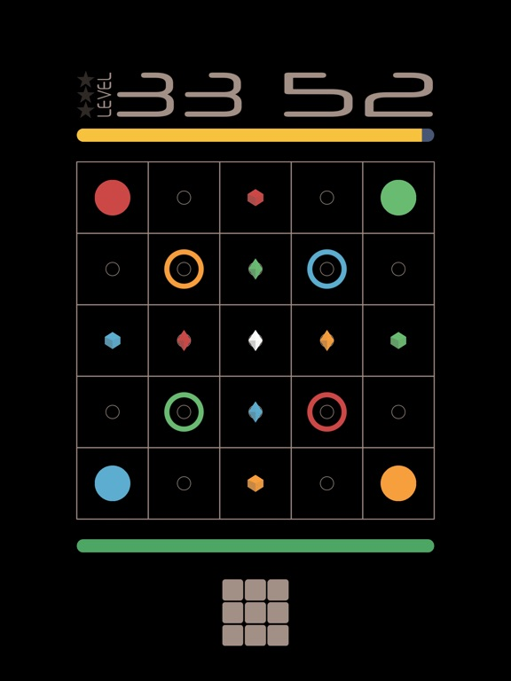 Screenshot 3 Pretty Pickle Addictive Puzzle