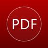 PDF エディタ、PDF ブックリーダー