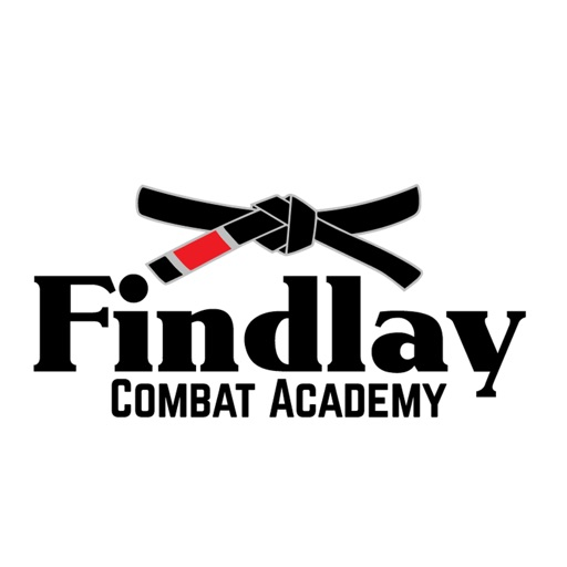 Findlay Combat Academy