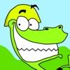 Skater Gator