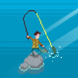 River Legends for iPad