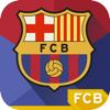 FC Barcelona Oficial