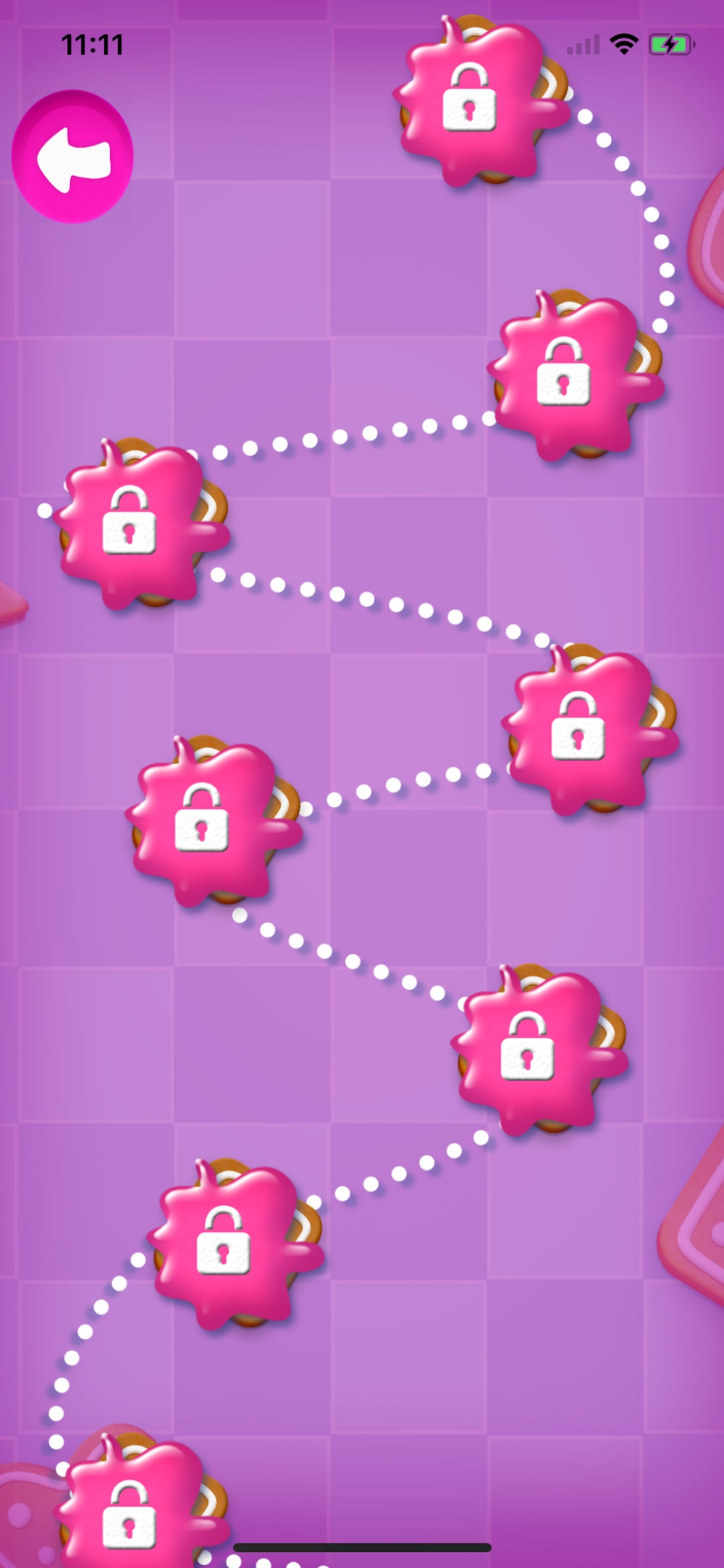Gumball Smash hack tool