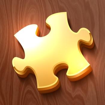 Jigsaw Puzzle - Legpuzzels