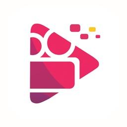 Mue - Pro Video Editor