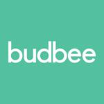 Budbee на пк