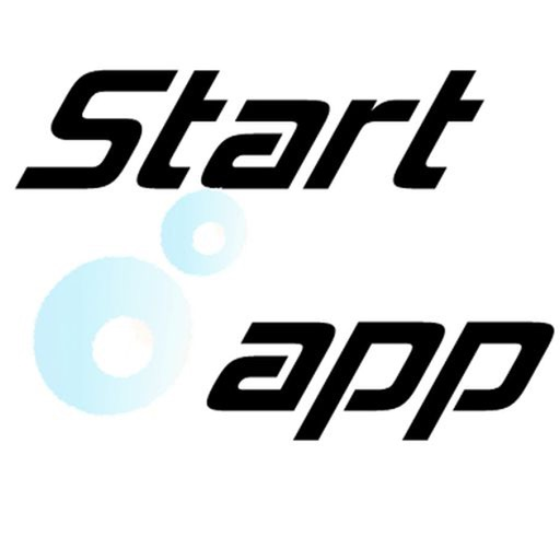 Start appx App Data & Review - Business - Apps Rankings!