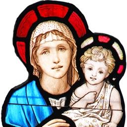 The Catholic Rosary