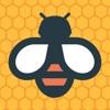 Beelinguapp:語学学習