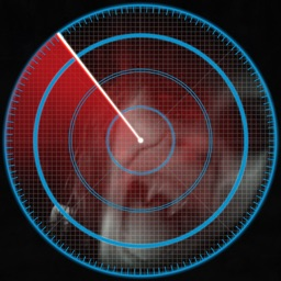 Ghost Detector Radar Pro 2018