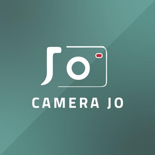 Camera Jo