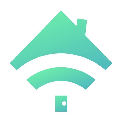 HomeCN加速器-vpn海外华人加速必备