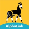 AlphaLink-全球校友求职社交平台
