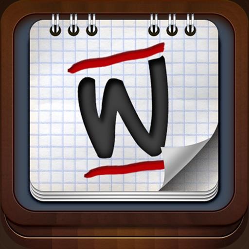 Wordly™