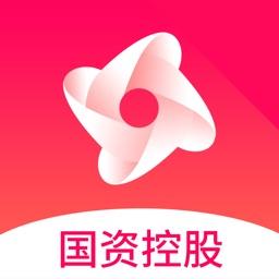 百荣金服-15%高收益投资理财平台