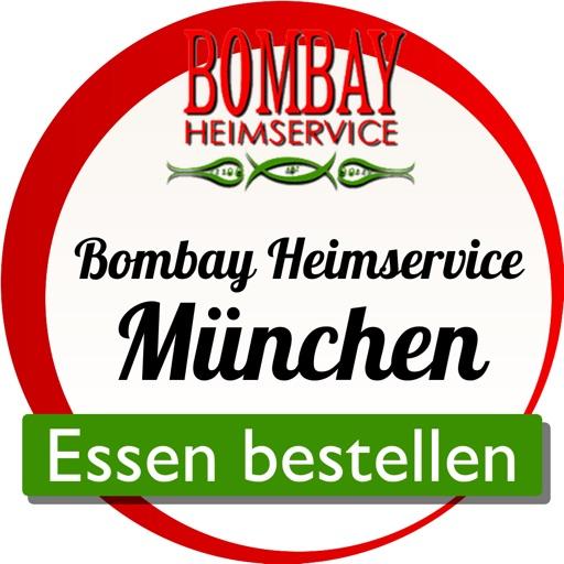 Bombay Heimservice München