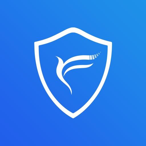 风鸟-全国企业风险信息查询平台