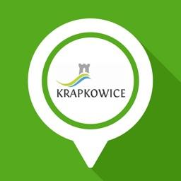 Wywozik Krapkowice