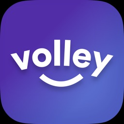 Volley - Buy and Sell with AR