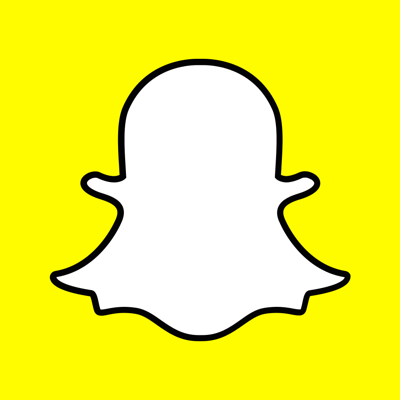 Snapchat app review