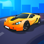 Race Master 3D на пк