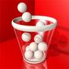 100 Balls 3D - iPhoneアプリ