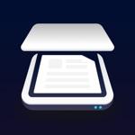 Scanner - Documenten scannen