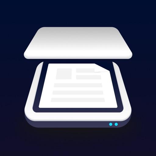 Scanner App: Docs Scan & Sign